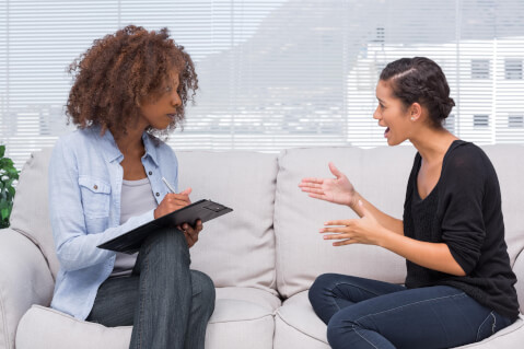 Mental Health Counselor >> Lmhc What Is A Licensed Mental Health Counselor Caredash