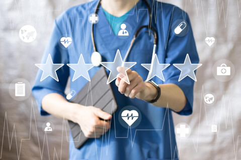 The Importance of Doctor Reviews | CareDash