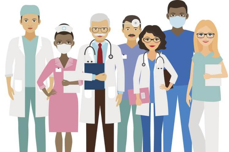 How to Find the Right Medical Specialist for Your Needs