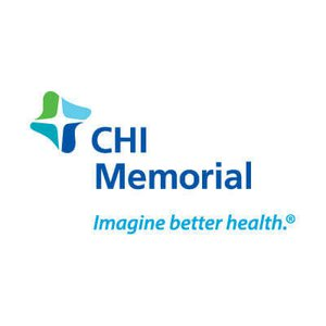 Chi Memorial Hospital Chattanooga Chattanooga Tn Read Reviews Caredash