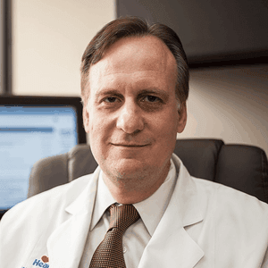 Dr Joseph F Bellomo Md Cardiologist Trusted Reviews